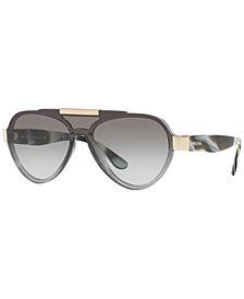 Prada Sunglasses, PR 01US