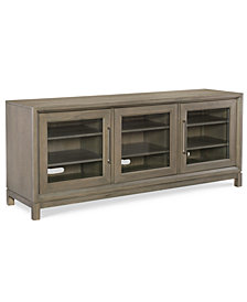 Rachael Ray Highline  Entertainment TV Stand