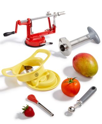 Citrus Press, Created for Macy's