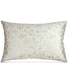 Donna Karan Home Motion King Sham