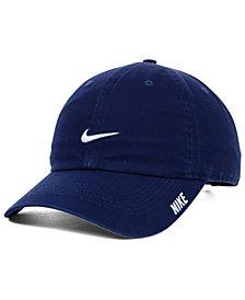 Nike Phillip Cap II