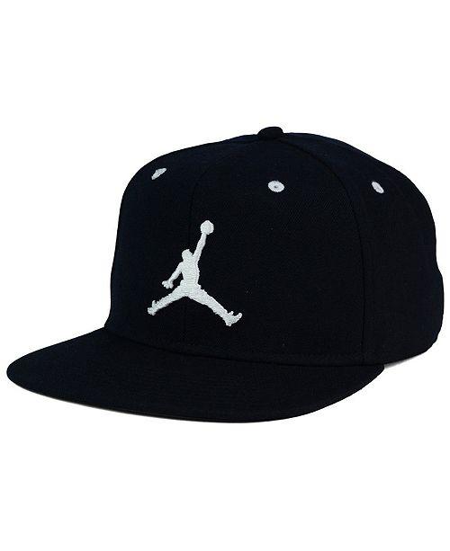 26efd88f5 wholesale jordan jumpman hat black mask 29df0 5de7d