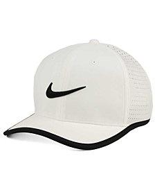 Nike Vapor Adjustable II Cap