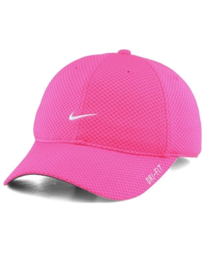 Nike 6 Panel Tailwind Cap