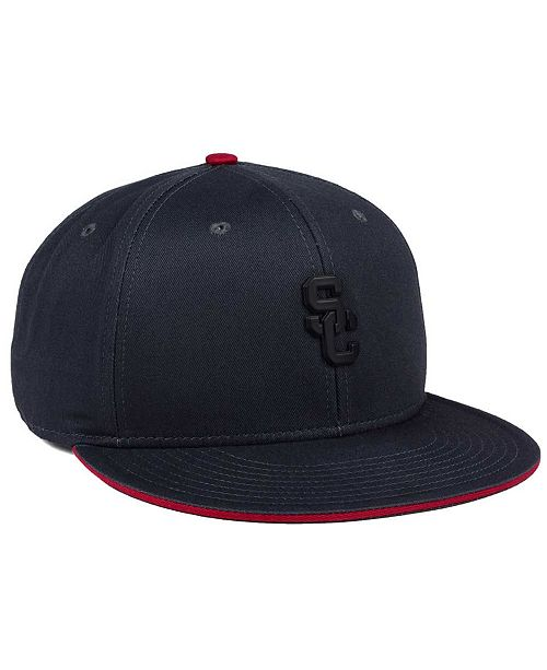 ab3e01e0065b8 ... new zealand nike. usc trojans col energy true snapback cap. be the  first to
