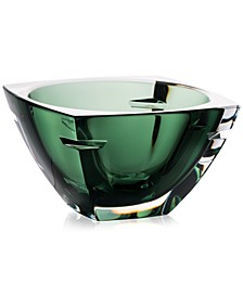 """W Collection 7"""" Bowl"""