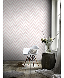 Graham & Brown Italie Wallpaper