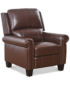 Bernard Recliner, Quick Ship