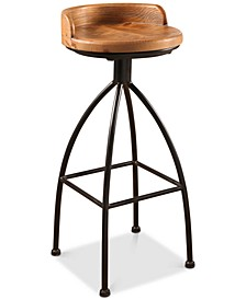 Catalina Bar Stool