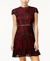 Confirmation Dresses Shop Confirmation Dresses Macy S