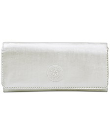 Kipling New Teddi Wallet