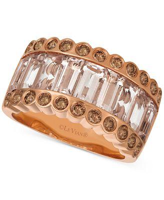 Le Vian Rings Shop Le Vian Rings Macy s