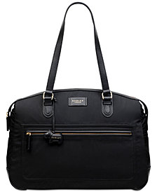 Radley London Spring Park Workbag Tote