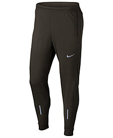Nike Men's Dry Phenom Running Pants