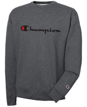 Champion Men's Powerblend...