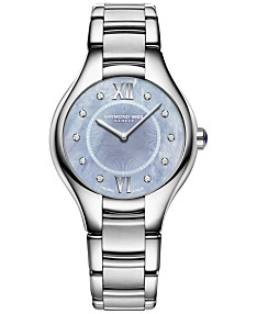 Raymond Weil Watches Macy S