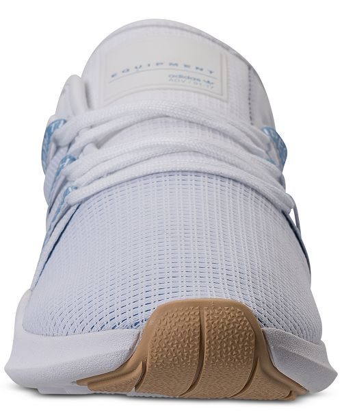 buy popular 1d34d 27835 ... adidas Womens EQT Racing ADV Casual Sneakers from Finish ...
