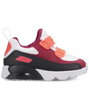 Nike Toddler Girls' Air...