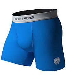 Pair of Thieves Men's Core Boxer Briefs