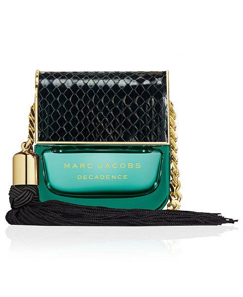 Marc Jacobs Decadence Eau de Parfum, 1.7 oz