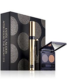 Estée Lauder 3-Pc. After Hours The Smoky Eye Gift Set