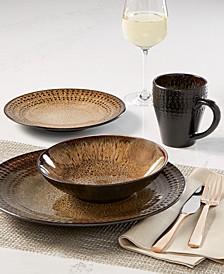 Cambria Dinnerware