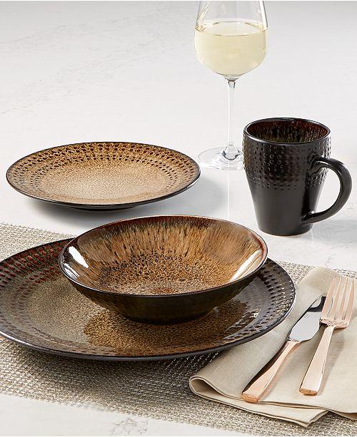 Pfaltzgraff Cambria Dinnerware