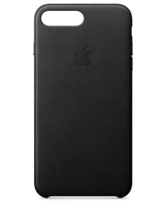 apple iphone 8 plus 7 plus leather case \u0026 reviews handbagsapple iphone 8 plus 7 plus leather case