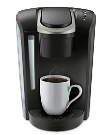 Keurig® K-Select K80 Brewing System