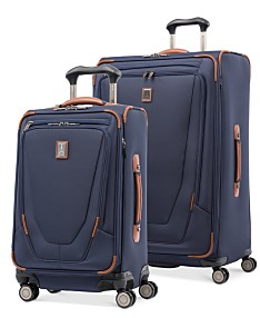 305ea040721b Luggage On Sale, Clearance & Closeout Deals - Macy's