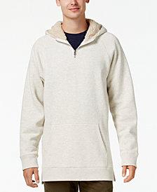 American Rag Men's Luxury Hoodie, Created for Macy's