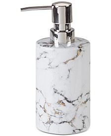 JLA Home Stowe Lotion Pump, Created for Macy's