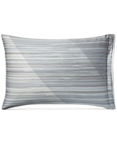 King Size Pillow Shams Macys