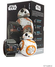 Sphero Star Wars BB-8 Special Edition Robot