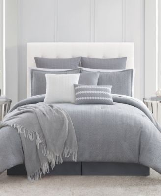 bed queen luxury marcus nm neiman home sets at cat c mk fuse bedding