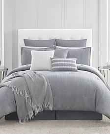 Levi 14-Pc. California King Comforter Set