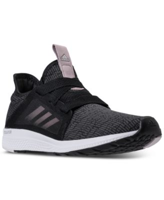 adidas Women\u0027s Edge Lux Running Sneakers from Finish Line