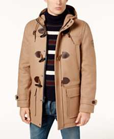 mens parka - Shop for and Buy mens parka Online - Macy's