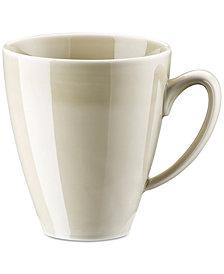 Rosenthal Mesh Mug