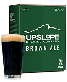 PicoBrew Upslope Brown Ale PicoPak