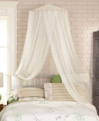 Mombasa Bedding Siam Canopy & Mombasa Bedding Siam Canopy - Bedding Collections - Bed u0026 Bath ...