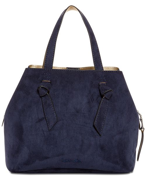ca97c9e39da Splendid Bodega Small Top Handle Satchel & Reviews - Handbags ...