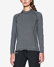 Under Armour Threadborne Siro Training Hoodie