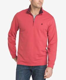 Izod Mens Clothing - Macy's