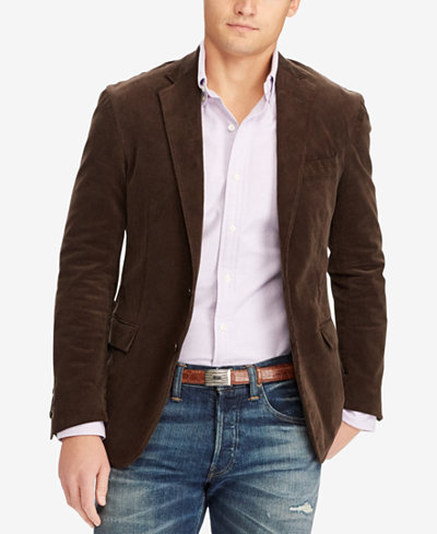 Shop for corduroy jacket at atrociouslf.gq Free Shipping. Free Returns. All the time.