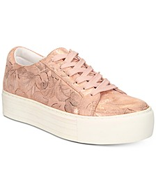 Women's Abby Athletic Sneakers