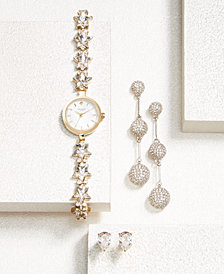 kate spade new york All That Glitters Gift Collection