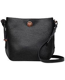 Radley London Carey Street  Bucket Crossbody