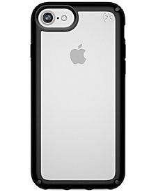 Speck Presidio Show iPhone 8 Case