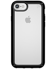 Speck Presidio Show iPhone 8 Case